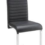 20% auf Esszimmertische- & Stühle bei Mömax – TIPP!