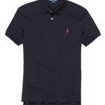 10% auf Shirts, Polos, Badehosen uvm. bei engelhorn + 5€ Gutschein ab 50€
