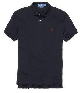 15% Rabatt auf Shirts, Polos, Badehosen uvm. bei engelhorn + 5€ Gutschein ab 50€