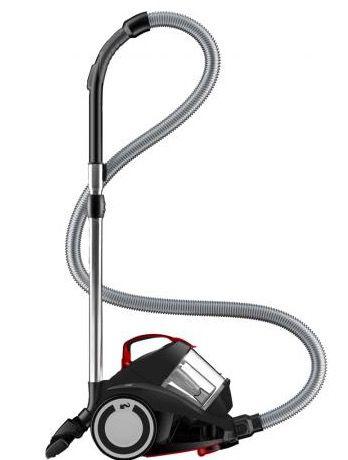 DirtDevil CP22 Staubsauger beutellos für 48€ (statt 90€)