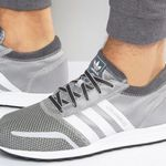 asos Black Weekend Sale mit bis zu 70% + 20% + Pfund-Vorteil – viele günstiger Sneaker und andere Schuhe!