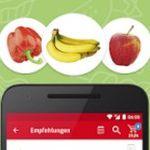 15% Rabatt beim Rewe Lieferservice – nur per Android App