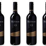 17€ Rabatt auf ausgewählte Olympia-Weine bei Weinvorteil