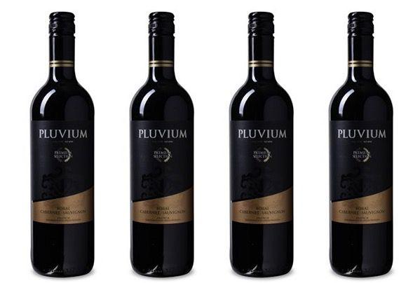 17€ Rabatt auf ausgewählte Olympia Weine bei Weinvorteil