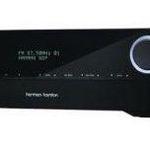 Fehler? Harman Kardon AVR 161S AV-Receiver + S 626 HCS3 Heimkinosystem für 444,88€ inkl. VSK
