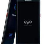 Samsung Galaxy S7 Edge Olympic Games Edition + Samsung Gear Fit 2 + Vodafone Comfort Allnet-Flat inkl. 2GB für 24,99€/Monat