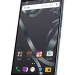 BQ Aquaris X5 LTE Smartphone Cyanogen Edition für 159,90€ (statt 199€)