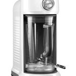 KitchenAid Classic Magnetic Drive Standmixer (B-Ware) für 237,15€ (statt neu 375€)