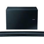 Samsung HW-J8500R Curved 5.1 Soundbar ab 519€ (statt 600€)