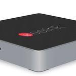 Beelink GT1 TV Box mit 16GB + Android 6 für 54,73€