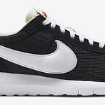 Nike Roshe LD-1000 Herrenschuh für 55,99€ (statt 74€)