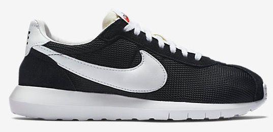 Nike Roshe LD 1000 Herrenschuh für 55,99€ (statt 74€)