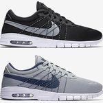 Schnell! Nike SB Koston Max Sneaker für 75,59€ (statt 107€)