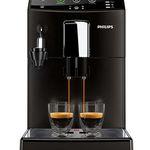 Philips HD8824/01 Kaffeevollautomat für 215,99€(statt 370€)