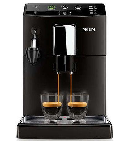 Philips HD8824/01 Kaffeevollautomat für 249€(statt 294€)