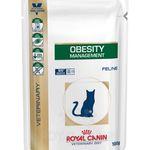Fehler? 1,2kg Royal Canin Katzenfutter für 2,29€ (statt 15€) – Plus Produkt