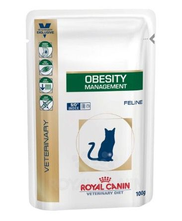 Fehler? 1,2kg Royal Canin Katzenfutter für 2,29€ (statt 15€)   Plus Produkt