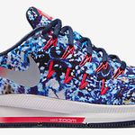 Nike Air Zoom Pegasus 33 Herren Laufschuhe für 76,79€ (statt 96€)
