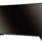 JTC Genesis UHD 4.8 – 48 Zoll UHD Fernseher mit Triple-Tuner für 304,95€ (statt 459€)