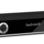 TechniSat DIGIT ISIO STC UHD Receiver mit 3x Twin-Tuner für 279€