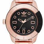 adidas Uhren Sale + VSK-frei – z.B. Originals ADH3094 für 69€ (statt 175€)