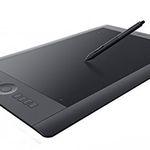 Wacom Intuos Pro Large Stifttablet für 305,90€ (statt 375€)