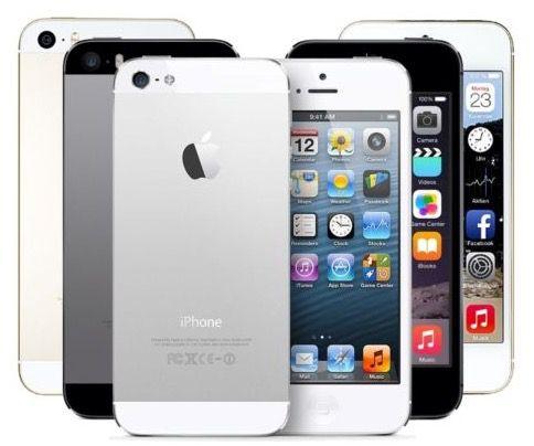 Bildschirmfoto 2016 08 25 um 08.30.00 Apple iPhone 5s 16GB für 220€ (statt 299€)   Versandrückläufer!
