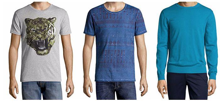 Bildschirmfoto 2016 08 25 um 09.11.37 United Colors of Benetton Sale bei vente privee   z.B. T Shirts für 7€