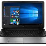 Notebook Deals bei Cyberport – z.B. IdeaPad 500S-14ISK für 782€(statt 879€)