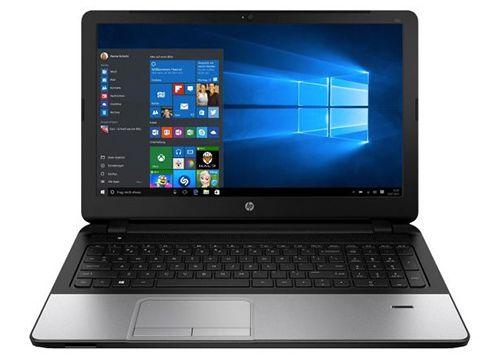 Notebook Deals bei Cyberport   z.B. IdeaPad 500S 14ISK für 782€(statt 879€)