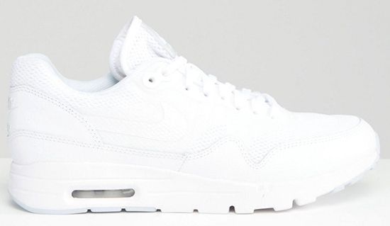 Nike Air Max Ultra Essentials Damen Sneaker für 47€ (statt 80€)