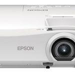 Epson EH-TW5210 Full HD 3D Beamer für 401,97€ (statt 530€)