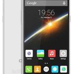Cubot X16 S 4G Smartphone mit Android 6 für 98€ (statt 123€)