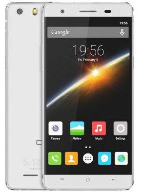 Bildschirmfoto 2016 08 26 um 11.36.00 Cubot X16 S 4G Smartphone mit Android 6 für 98€ (statt 123€)