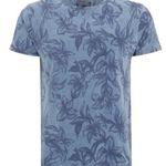 Inner Circle Outlet bis zu -80% + VSK-frei – z.B. Tommy Hilfiger T-Shirt für 20€