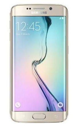 Bildschirmfoto 2016 08 26 um 14.09.54 Samsung Galaxy S6 edge 32GB schwarz für 399€
