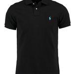 Polo Ralph Lauren Herren Poloshirt für 49,86€ (statt 70€)