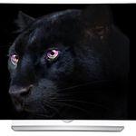 LG 55EG920V – 55 Zoll Curved OLED UHD TV für 2.199€ (statt 2.549€)