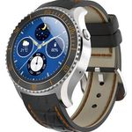 IQI I2 3G Smartwatch für 50€ – nur wenige Exemplare zu dem Preis!