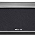Fehler? Lenco Playlink-6 Multiroom Wireless Lautsprecher für 139,95€ (statt 239€)