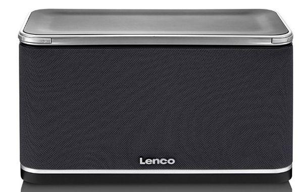 Fehler? Lenco Playlink 6 Multiroom Wireless Lautsprecher für 139,95€ (statt 239€)