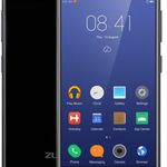 ZUK Z2 – 5 Zoll Full HD Smartphone mit 64GB für 235€