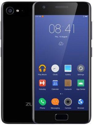 Bildschirmfoto 2016 08 29 um 11.35.33 TOP! Lenovo ZUK Z2   5 Zoll Full HD Smartphone mit 64GB für 169,35€ (statt 230€)