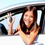 50% Rabatt auf alle Taxifahrten über mytaxi + 10€ Gutschein für die 1. Fahrt