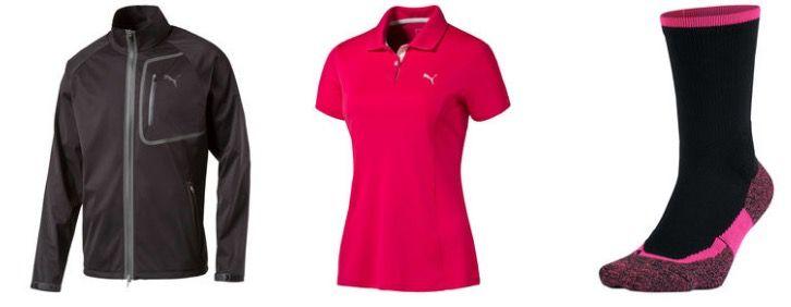 15% auf Golf  und Tennisartikel bei engelhorn + 5€ Gutschein   z.B. Nike Court Air 72€ (statt 85€)