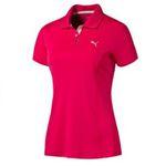 15% auf Golf- und Tennisartikel bei engelhorn + 5€ Gutschein – z.B. Nike Court Air 72€ (statt 85€)