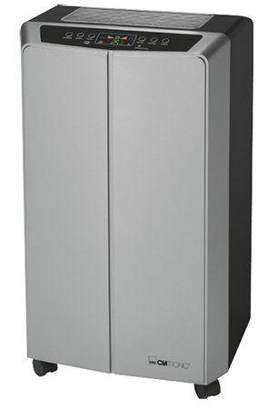 CL 3639   mobiles Klimagerät mit Fernbedienung ab 169,15€(statt 249€)