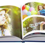 myphotobook Sale bei Vente Privee – z.B. Photobücher ab 16€ oder Postkarten ab 8€