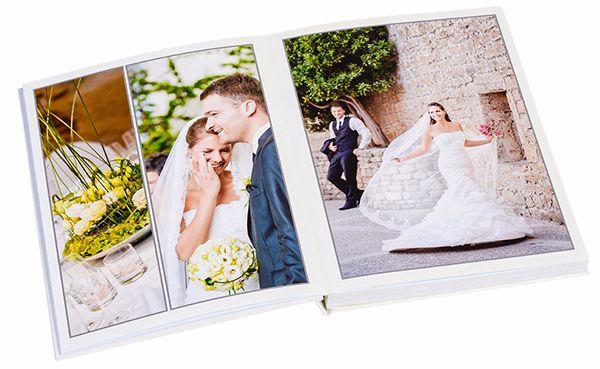 myphotobook Fotobücher ab 13€ und Abzüge ab 6€ bei vente privee