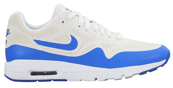 Nike Air Max 1 Ultra Moire Damen Sneakers für 74€ (statt 116€)